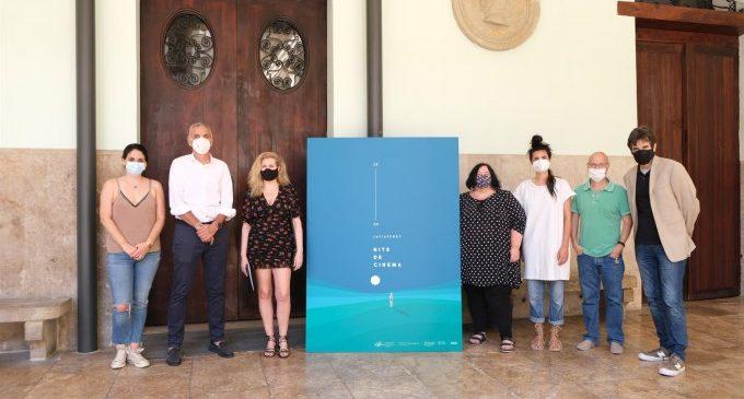 Berlanga, el género documental y la presencialidad serán protagonistas en 'Nits de Cinema' de la Universitat