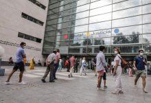 Fiscalía pide ampliar seis meses la instrucción sobre las ayudas a empresas de Francis Puig
