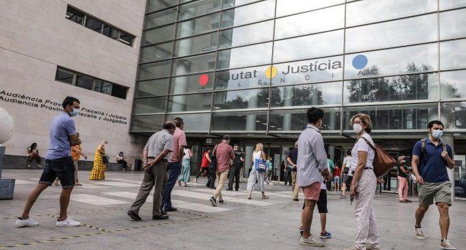 Fiscalia demana ampliar sis mesos la instrucció sobre les ajudes a empreses de Francis Puig