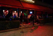 El Govern estudiarà aquesta vesprada amb les CCAA aplicar el passaport Covid per a entrar en bars o discoteques