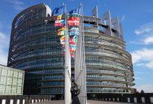El Govern discrepa de part del decret de fons europeus de la Generalitat