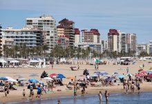 Gandia se situa com el municipi costaner més rentable d'Espanya per a adquirir habitatge