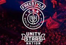 La gran final de la USN World Summer Cup arriba a València el dissabte 31 de juliol