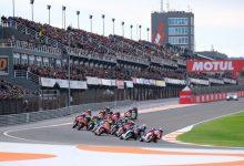 El Circuit Ricardo Tormo posa a la venda les entrades del Gran Premi 2021