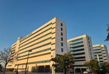 El Consell el Comité de Vaga de CESM-CV acorden millorar les condicions del personal MIR