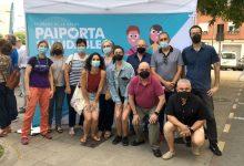 La Mesa Comunitaria Frente a la Soledad No Deseada de Paiporta lanza una campaña para detectar casos