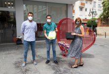 Mislata es convertirà en la primera ciutat de la Comunitat Valenciana plenament cardioprotegida