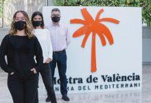 Mostra de València aconsegueix l'acreditació de la Federació Internacional d'Associacions de Productors de Cinema