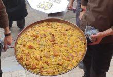 Comença hui el World Paella Day Restaurant Week en 28 restaurants de València