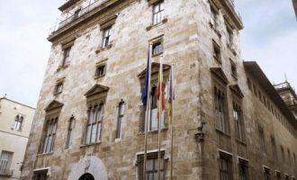 La ley de Medidas Fiscales prevé deducciones de hasta 1.000 euros para la contratación de personas en el ámbito del hogar para el cuidado de menores y mayores