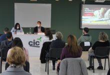 Ontinyent consulta a la ciutadania sobre les necessitats de la població infantil i adolescent