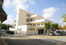 La Comissió d'Urbanisme aprova la modificació del pla general de la Pobla de Farnals per a construir un centre cultural