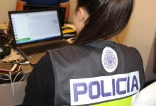 Detingut en la Comunitat Valenciana per estafar a unes 300 persones amb el lloguer d'apartaments vacacionals