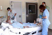 La Fe, primer hospital español en realizar 3.000 trasplantes de médula ósea