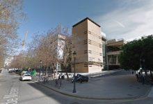 La Universitat de València vacunarà a més de 2.050 futurs Erasmus en cinc dies