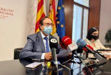 El Consell de Política Fiscal i Financera celebrarà una reunió monogràfica sobre la reforma del model de finançament a proposta de la Generalitat