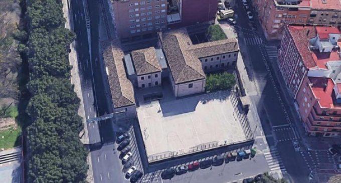 València inclourà una secció de memòria democràtica en el seu catàleg d'edificis protegits