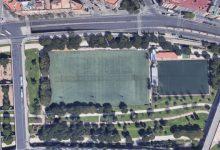 La Fundació Esportiva Municipal invertirà 400.000 euros a renovar la gespa artificial del camp de rugbi del riu