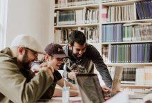 La concejalía de Juventud ofrece 460 plazas gratuitas para cursos de inglés y valenciano