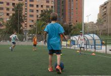 La Fundación Deportiva Municipal oferta 6 campus deportivos durante la primera semana de septiembre antes de la vuelta al cole