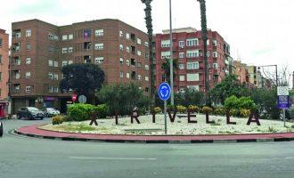 Les festes i les falles tornen juntes a Xirivella al setembre
