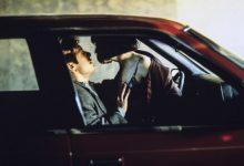 Cultura de la Generalitat projecta en la Filmoteca d'Estiu 'Crash' de David Cronenberg en el 25 aniversari de la seua estrena
