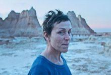 La Filmoteca d'Estiu culmina aquest cap de setmana amb la guardonada 'Nomadland'