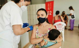 Xirivella retrà homenatge al personal sanitari en el seu pregó de festes