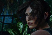 Cambian los planes para la secuela de Tomb Raider