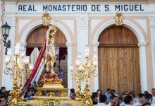 L'Ajuntament i la Germandat de Sant Miquel acorden la no celebració de les festes patronals