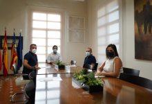 La Cordà de Paterna, la millor mostra de suport pública a les empreses i famílies que viuen de la pirotècnia