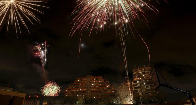 Mislata anuncia unes festes segures amb musicals, concerts i pirotècnia als carrers