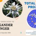 """""""Quart és Europa"""" invita a toda la ciudadanía a participar en el proyecto europeo Total Peace"""