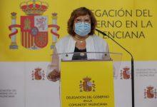 La Comunitat Valenciana suma 10.171 casos actius en el Sistema VioGén aquest estiu, un 4% més que a l'inici de l'any