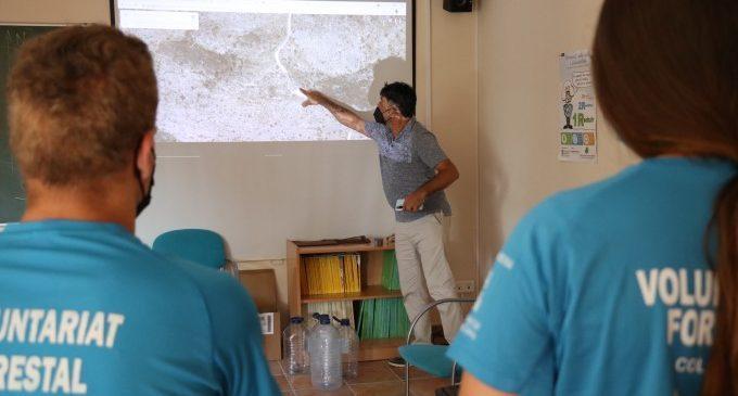 """L'Ajuntament de Torrent posa en marxa el voluntariat ambiental """"Torrent Verd 2021"""""""