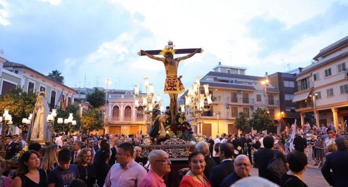 Paterna suspén les seues Festes Majors per segon any consecutiu