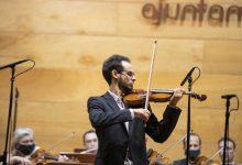 El concurs de violí CullerArts prepara una de les edicions més internacionals