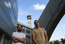 La ràdio d'À Punt estrena 'L'últim videoclub'