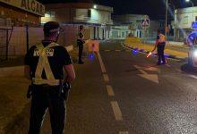 Una falsa alerta al 112 d'una violenta baralla al Perelló mobilitza 22 agents de Policia Local de Sueca i Guàrdia Civil i una SAMU