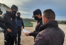 Policia de Generalitat deté a 70 persones i detecta 126 empreses il·legals durant el primer semestre de l'any