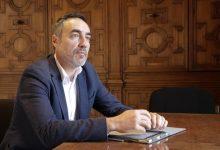 La Generalitat impulsa nous consorcis en diversos sectors per a optar a fons europeus per a projectes transformadors
