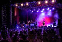 """El públic respon a """"Ontinyent en Concert"""" omplint els espectacles amb responsabilitat"""