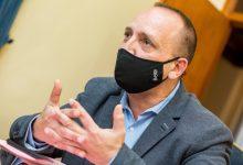 Dalmau sospesa deixar el seu càrrec de vicepresident segon del Consell i li ho trasllada a Puig