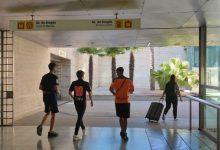 La Generalitat facilita la movilidad el viernes día 27 para el partido entre el Valencia y Deportivo Alavés