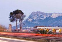 Sanitat avisarà a la CNMV que la llei valenciana estableix limitacions davant l'acord entre DKV i Ribera