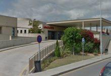 La Generalitat demana al jutge el cessament del tractament d'ozonoteràpia al pacient amb covid ingressat a la Plana