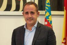"""La Generalitat buscarà al setembre """"sumar esforços i llimar asprors"""" amb Andalusia en l'aliança pel finançament"""