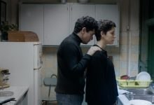 La Filmoteca d'Estiu proyecta la producción valenciana 'La mort de Guillem' de Carlos Marqués-Marcet