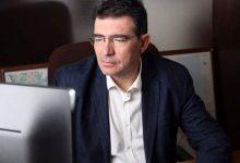 """Cs demana """"transparència"""" a l'equip de Govern de València en els viatges de regidors i alts càrrecs en els 2 últims anys"""