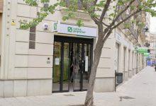 Caixa Popular pone a disposición de sus clientes un servicio gratuito de asesoramiento y gestión de ayudas públicas para optar al Plan Resistir Plus